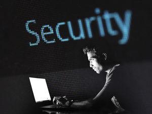 «Виртуальный ЦОД» с защитой от киберугроз — новое решение «Ростелекома» для бизнеса