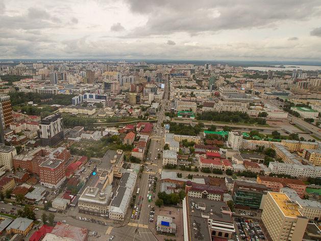 В Свердловской области растет число недовольных кадастровой оценкой