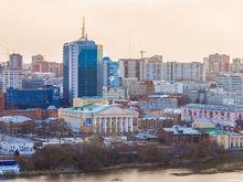 Челябинская область оказалась в списке регионов с низким уровнем безработицы