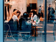 «Безответственность — проблема 25-летних». Что не так с новым поколением работников