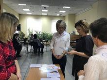 Почти 70 тыс. нижегородцев выбрали допобразование для детей в проекте «Навигатор детства»