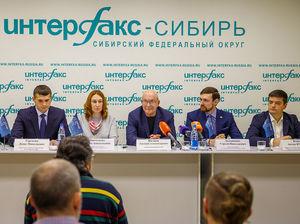 Инвесторы КИП «Енисейская Сибирь» примут участие в финансировании научных исследований