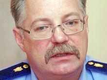 Контрольно-ревизионное управление Челябинска возглавил бывший глава Следственного комитета