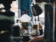 Начато рассмотрение уголовного дела в отношении сооснователя Traveler's Coffee