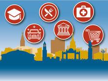 Сделать вклад: как красноярские бизнесмены меняют город к лучшему