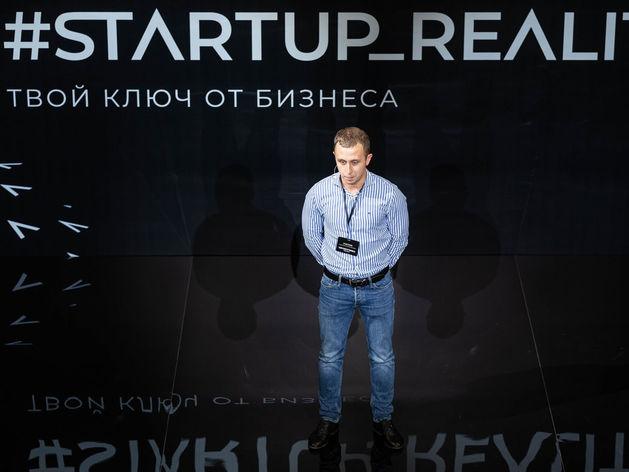 Кто получит миллионы от Игоря Алтушкина? Определены финалисты уральского бизнес-шоу