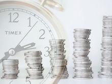 Травников рассказал, чем можно привлечь инвесторов в Новосибирскую область
