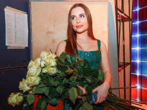 «Причин много». Юлия Михалкова объявила об уходе из «Уральских пельменей»