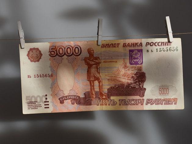 Нас ждет напряженный год. Правительство Свердловской области согласовало бюджет региона