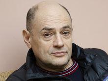 Нижегородский бизнесмен-зоозащитник вошел в шорт-лист премии «Сделано в России»