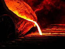Ковать железо, пока не угас спрос: «ДК» составил рейтинг крупнейших предприятий региона