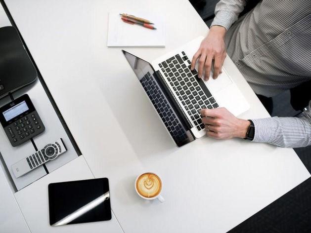 Почему современные бизнесмены выбирают виртуальную АТС