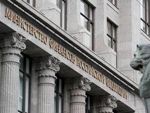 Минфин предложил ввести в Нижегородской области режим для самозанятых