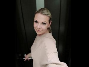 Ольга Солодилова покидает пост исполнительного директора Центра социальных программ РУСАЛа