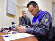 Как проходят конкурсы профмастерства в «Газпром трансгаз Нижний Новгород»: ВИДЕО