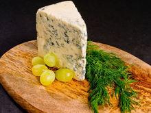Вкусные инновации. Под Городцом открылось производство сыра с голубой плесенью