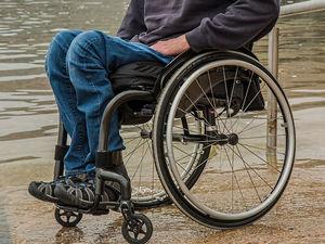 Почти 1,5 тысячи нижегородцев с инвалидностью получили работу в рамках нацпроекта