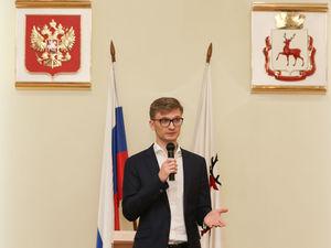 В Нижнем Новгороде стартовал масштабный мониторинг доступности городской среды