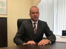 Остались без кормильца. Уволен генеральный директор ЕЦМЗ