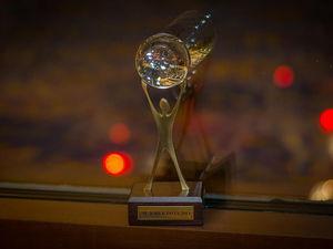 Кто номинирован на «Человека года» за социально ответственный бизнес?