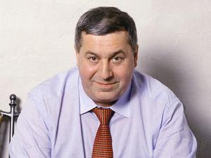 Гуцериев договаривается о выкупе активов, переданных ЦБ. Его долги превысили 1 трлн руб.