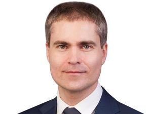Поздравление с Днем народного единства мэра Нижнего Новгорода Владиммра Панова