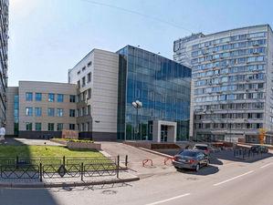 Руководитель управления по информации и общественным связям заксобрания края покинул пост