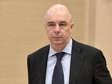 Налоговый режим для самозанятых заработает по всей России следующим летом