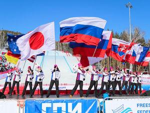 «У Южного Урала есть горнолыжный потенциал. Только не надо экономить на продвижении»