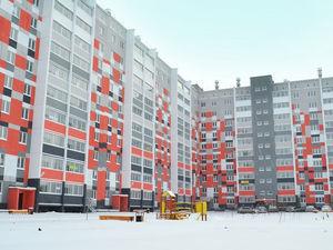 Челябинский застройщик намерен выпустить облигации на 400 млн руб.