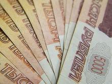 Лучше поздно, чем никогда. Нижегородскому застройщику-банкроту вернут займ на 164 млн