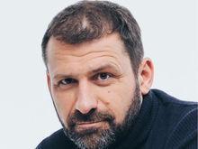 Игорь Рыбаков: «Феномен успеха: сделать то, что другие считают невозможным»