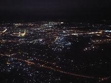 Стартовали рейсы из Новосибирска в Дубай