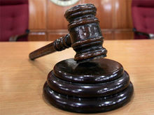 Намерены судиться. Торговая компания подала иск к минэкологии Нижегородской области
