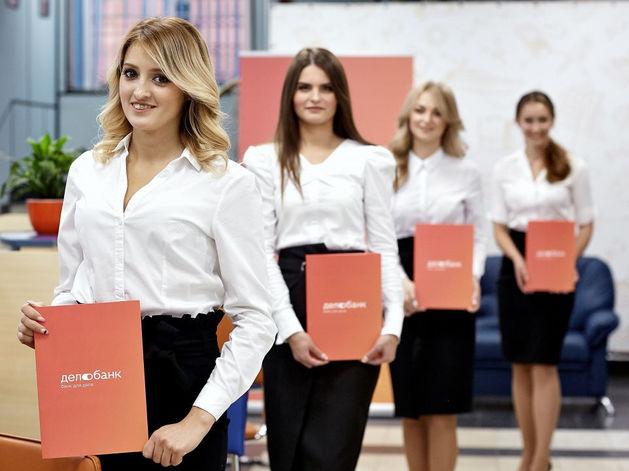 ДелоБанк запустил бесплатную услугу фискализации интернет-оплат