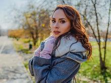 Известная красноярская телеведущая и тренер уезжает из Красноярска