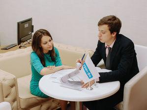 Для опытных и новичков: банк «Урал ФД» предлагает выгодные условия ведения счета