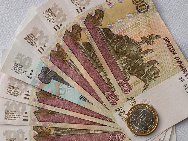 Отдают половину зарплаты больше 10 лет. Как на Урале платят ипотеку?