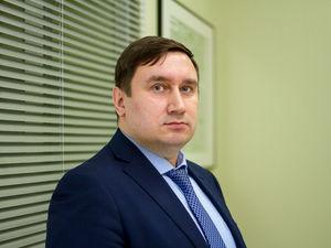 «За любые сделки взыскивают убытки даже с экс-директоров». Юрист о перспективах 2020-го