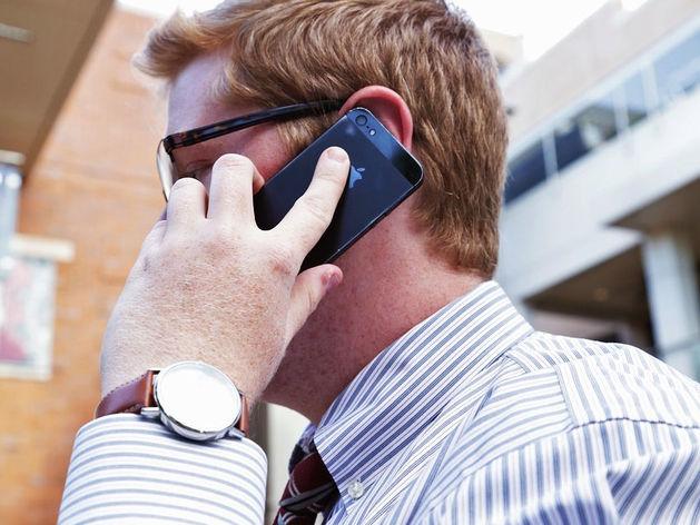 «Они жалуются, кричат и стонут». Как избавиться от страха негативных звонков?