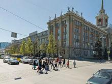 Бистро и открытая кухня. В здании администрации Екатеринбурга откроется новый ресторан