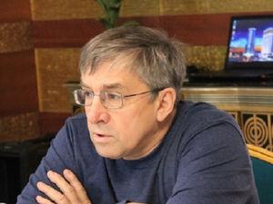 «Масштабный вывод денег из Челябинской области начался отнюдь не сегодня»