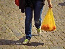 В Челябинске продукты домой покупают женщины. ИССЛЕДОВАНИЕ