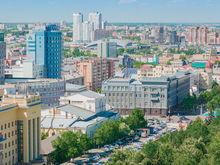 «Сто раз надо подумать». На Южном Урале бизнес стал реже попадать под уголовку