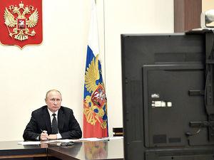 Уральские хлебопеки получили всероссийское признание и одобрение Владимира Путина