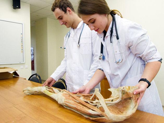 Плюс ₽2 млрд. В 2020 г. Свердловская область увеличит бюджет на борьбу с онкологией
