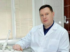 Обвиняемого в мошенничестве нижегородского хирурга выпустили из СИЗО