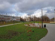 Нижегородский водоканал обновил более 4500 метров сетей в Кстовском районе