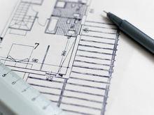 В Новосибирске появится новый главный архитектор