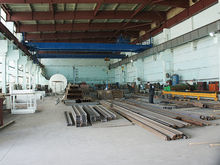 Банк «Открытие» в Красноярске вложит 140 млн рублей в индустриальный парк «Красный Яр»